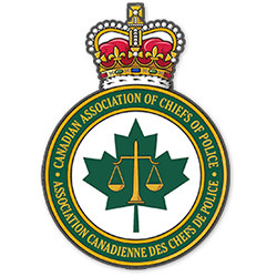 CACP Apology to 2SLGBTQ+ Communities