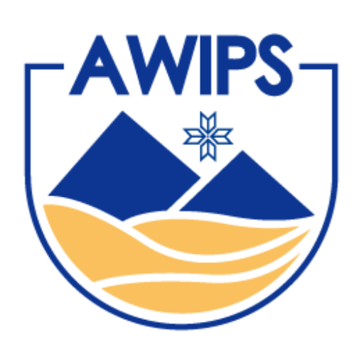 Formally Alberta Women in Policing, we have made a change to our name; public safety is a shared community responsibility and enforcing the law is only a fraction of what […]